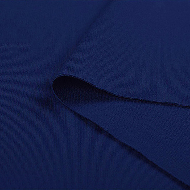 Elastic Satin Fabric By The 1/2 Yard(Size:500Mm*1500Mm)