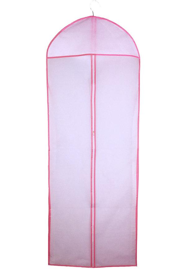Sweet Dress Length Garment Bags